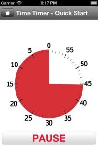 timtimer